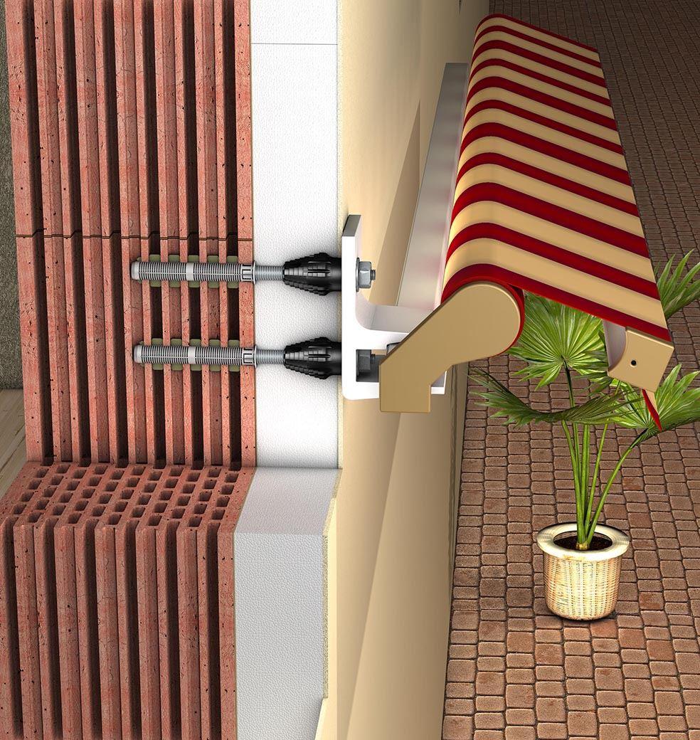 d bel f r markisen ohne risiken unternehmensgruppe fischer. Black Bedroom Furniture Sets. Home Design Ideas