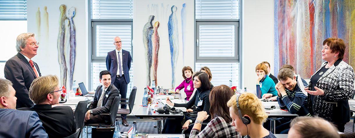 dbd342bd4 Press - fischer group of companies