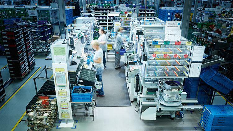 9ffd6a43 fischer automotive systems - fischer group of companies